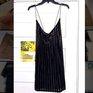 forever 21 mini party dress